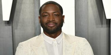 Who Is Dwyane Wade's First Wife, Siohvaughn Funches?