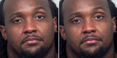 Who Is Edawn Coughman? New Details On Former NFL Player Who Destroyed His Business And Staged To Look Like Hate Crime