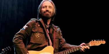 Tom Petty Has Passed Away At 66 — Taken Off Life Support After Cardiac Arrest