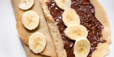 Chocolate Lovers Rejoice: You Can Make Nutella At Home! [EXPERT]