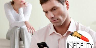 Emotional Infidelity: Is It Worse Than A Sexual Affair?