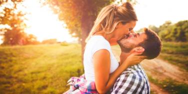 12 Legit Signs A Guy Likes You For Real