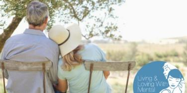 Marriage & Mental Illness: Removing The Stigma