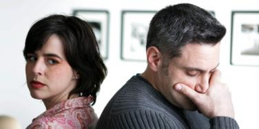Communication and Confrontation In Relationships