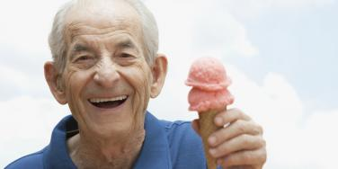 Sex: How To Last Longer In Bed? Try This Viagra Ice Cream