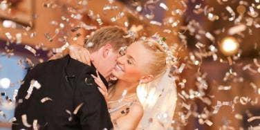 Relationship Expert: 4 Big Relationship And Love Myths