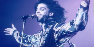 prince death overdose