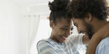 Having A Spouse With Mental Illness Is Hard —​ Here's 10 Ways To Help