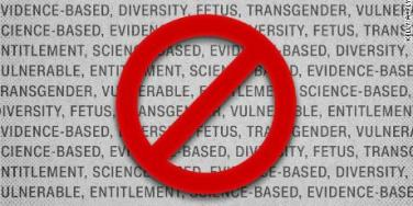We Created This List Of Alternatives The CDC Can Use To Replace Trump's List Of Forbidden Words