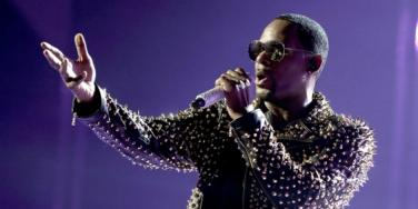 7 New Details About The Latest R. Kelly Accuser