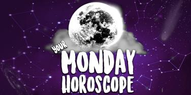 Daily Horoscopes For Today, Monday, March 25, 2019 For Zodiac Signs, Per Astrology
