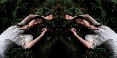 Ultimate guide to dream interpretation