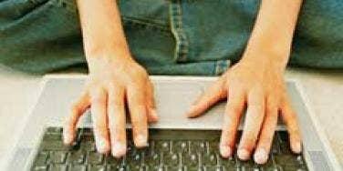 Blog Crush: A Human Sexuality Major
