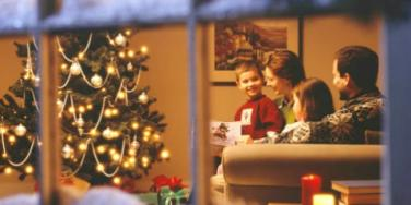 6 Stepparent Survival Tips For The Holiday Season [EXPERT]