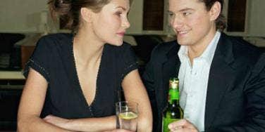 Flip side dating bartender 5