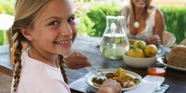 110 Ways To Encourage Your Family To Eat Vegetables [EXPERT]