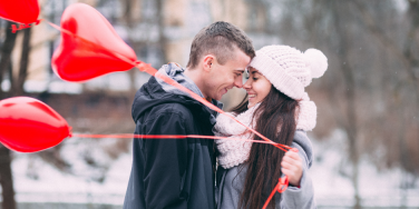 what to expect from love in 2019 zodiac signs