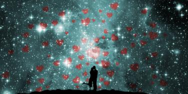 Monthly Love Horoscope For January 1-31, 2021, By Zodiac Sign