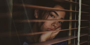 7 Affects of Loneliness That May Surprise You