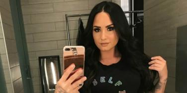 Why Did Demi Lovato Cancel Her Tour? 3 New Clues Suggest She Is Going Back To Rehab For Relapsing