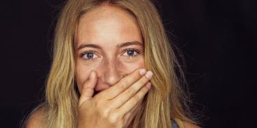 5 Facts About Your Body That'll Make You Question Life