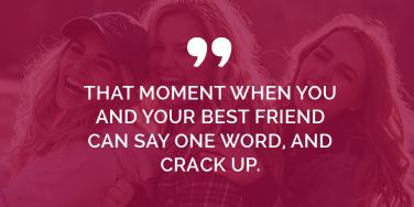 short best friend quotes, cute best friend quotes, funny best friend quotes, best friend quotes for girls, best friends forever quotes, friendship quotes and sayings, best friend quotes, best friends, true friendship quotes, friendship quotes
