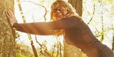 5 Easy Steps to Radiant Skin