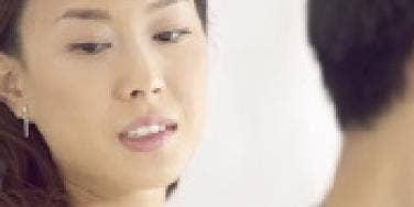 sexless japenese marriage