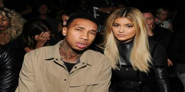 Why Is Tyga Drunk-Dialing Kylie? New Details Suggest He's Not Over Their Breakup