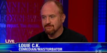 11 Louis CK Clips That Are Super Uncomfortable To Watch In Light Of New Allegations