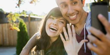 College Educated Women Will Have Longest-Lasting Marriage