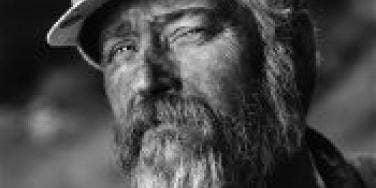The Retrosexual: Manly Men Return