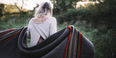 5 Things I Wish I Did Differently When I Loved An Addict