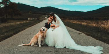 Hard Truths About Marriage You Must Accept For Married Life To Last, According To A Divorce Coach