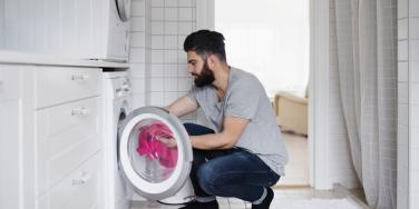 Husbands Who SHARE Housework In Marriage Have More Sex