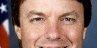 The John Edwards Rundown