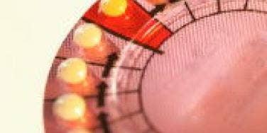 The Pill Affects Partner Choice