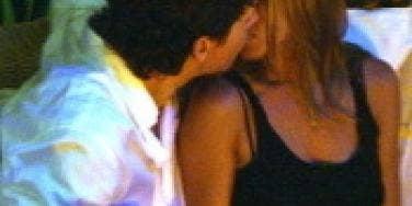 Have Mayer & Aniston Split?