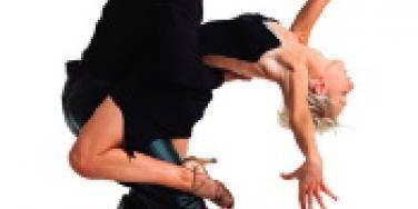 World Tango Championship
