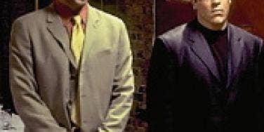 Couples Retreat: Vaughn, Bateman, Favreau