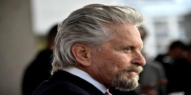 10 New Details About The Allegations Against Michael Douglas