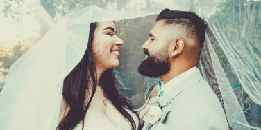 7 Simple Relationship Traits That Are Essential For A Good Marriage