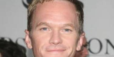 Neil Patrick Harris gay men we love