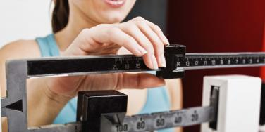 3 Ways To Love Yourself Skinny Right Now