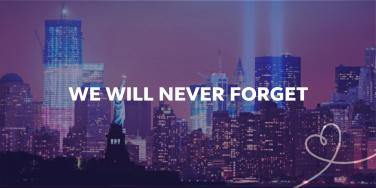 9/11 Personal Stories