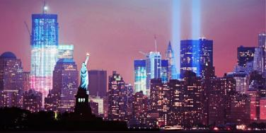 8 Personal 9/11 Stories In Memory Of The Tragic Attacks On September 11, 2001