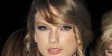Taylor Swift Taylor Lautner dating