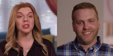 '90 Day Fiancé: The Other Way' Cast: Meet 6 New Couples Looking For Love