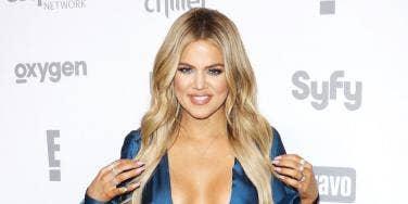 Heartbreak For Khloe Kardashian For Tristan Thompson Cheating With Kylie Jenner's Friend Jordyn Woods