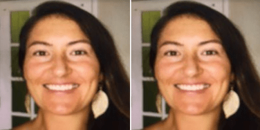 Where Is Amanda Eller? New Details On The Missing Yoga Instructor Who Disappeared On A Hawaiian Hike